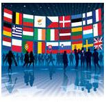 Alegeri Europarlamentare 7 Iunie 2009