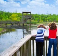 Copiii spun lucruri trasnite: 9 intrebari pentru Ruxandra si Miruna