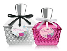 Flower & Petal by Cynthia Rowley, Avon