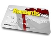 Carduri de fidelitate pentru cumparaturi