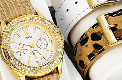 Ceas Trend Guess by Marciano - 1.335 lei pe WatchShop