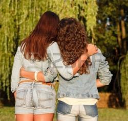 Copiii spun lucruri trasnite: 6 intrebari pentru Miruna si Ruxandra