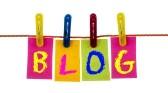 Idei imbunatatire blog