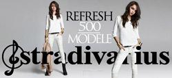 Outlet cu branduri online pentru femei