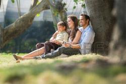 Reviste de Martie 2014 pentru mamici si tatici despre educarea copilului