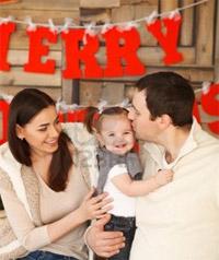 Reviste de Ianuarie 2014 pentru mamici despre educarea copilului