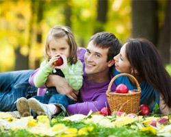 Reviste pentru mamici si tatici despre educarea copiilor, Octombrie 2013