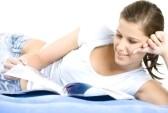 Reviste romanesti pentru femei, aparute in 2012