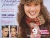 Ioana Special Beauty ~~ numarul 2 ~~ Iarna 2010