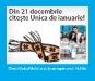 Promo Unica ~~ Ianuarie 2011