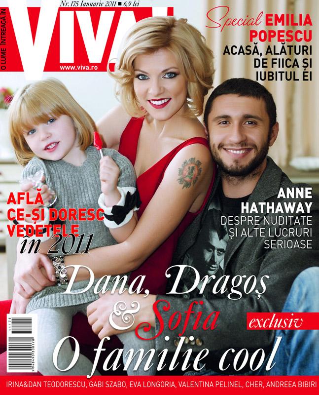 viva-familia-dragos-bucur-ian11.jpg