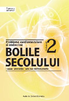 Bolile secolului ~~ volumul 2 ~~ impreuna cu Lumea Femeilor din 5 Ianuarie 2011