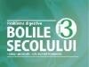 Bolile Secolului ~~ Volumul 3 ~~ Probleme digestive ~~ impreuna cu revista Lumea Femeilor din 19 Ianuarie 2011