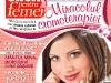 Click pentru femei ~~ Miracolul cromoterapiei ~~ 21 Ianuarie 2011