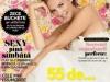 Cosmopolitan Bride Romania ~~ 2010
