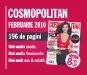 Promo Cosmo de Februarie 2011