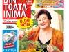 Din toata inima ~~ Coperta: Marioara Murarescu ~~ 11 Februarie 2011