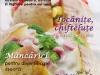 Bucate pentru copii ~~ Tocanite, chiftelute si rasol de iarna ~~ Februarie 2011
