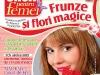 Click pentru femei ~~ Frunze si flori magice ~~ 11 Februarie 2011