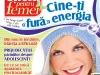 Click pentru femei ~~ Cine-ti fura energia ~~ 18 Februarie 2011