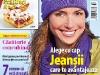 Ioana ~~ numarul 4 ~~ Alege cu cap Jeansii care te avantajeaza ~~ 10 Februarie 2011