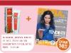 Promo FEMEIA. de Martie 2011