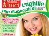 Click pentru femei ~~ Unghiile pun diagnosticul ~~ 4 Martie 2011