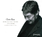 Coperta CD-ului Chris Rea ~~ Fool if you think is over ~~ impreuna cu revista Felicia din 10 Martie 2011