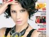 Felicia ~~ Coperta: Natalia Barbu ~~ 3 Martie 3011