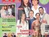 OK! Magazine Romania ~~ Numar aniversar 1 an ~~ Cover story: Teroare la Hollywood: Scientologii anchetaţi de FBI ~~ 11 Martie 2011