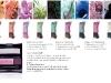 Fard de pleoape duo pudra cu aplicator Couleurs Nature de la Yves Rocher ~~ impreuna cu Marie Claire, editia de Aprilie 2011