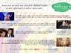 Din 1 Aprilie www.tabu.ro are haine noi.