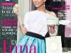 Viva! ~~ Cover girl: Inna ~~ Aprilie 2011