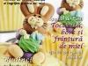 Bucate pentru copii ~~ Tocanita, bors si friptura de miel gatite pe gustul copiilor ~~ Aprilie 2011