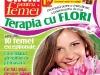 Click pentru femei ~~ Terapia cu flori ~~ 15 Aprilie 2011