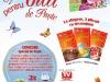 Click pentru femei ~~ Concurs de Paste cu decoratiunile pentru oua incluse in revista ~~ 15 Aprilie 2011