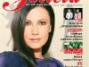 Felicia ~~ Coperta: Dana Sota ~~ 28 Aprilie 2011