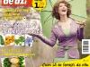 Femeia de azi ~~ 12 ceaiuri energizante ~~ 1 Aprilie 2011