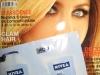 Glamour Romania ~~ Mostre Nivea Hair ~~ Mai 2011