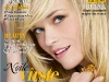 Beau Monde Style ~~ Cover girl: Reese Witherspoon ~~ Mai 2011