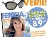 Promo FEMEIA. de Mai 2011