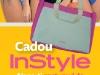 Promo cadourile InStyle Romania pentru luna Mai 2011
