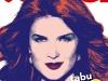 tabu ~~ Numarul 100 ~~ Coperta: Monica Barladeanu ~~ Mai 2011