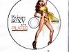 DVD Picioare Sexy cu Pilates, cu Tanya Winter ~~ cadoul Unica de Mai, 2011