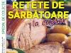 Special Femeia de azi ~~ Bucatarie: Retete de sarbatoare la cuptor ~~ 15 Aprilie - 17 Iunie 2011