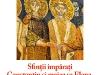 Femeia de azi ~~ carticica cadou despre Sfintii imparati Constantin si Elena ~~ 13 Mai 2011