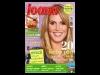 Ioana ~~ numarul 10 ~~ 20 de lucruri pe are femeile le fac mai bine ~~ 5 Mai 2011