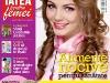 Libertatea pentru femei ~~ Alimente nocive pentru sanatate ~~ 16 Mai 2011