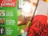 Libertatea pentru femei si cartea O FEMEIE IMPLINITA, de Danielle Steel ~~ 23 Mai 2011