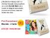 """Libertatea pentru femei ~~ impreuna cu volumul """"Cu fiecare zi"""", de Danielle Steel ~~ 30 Mai 2011"""